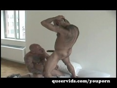 group banging bareback rimming blowjobs &