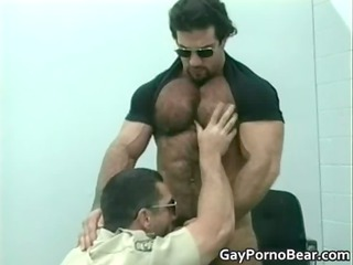 gratis queer bears lick and bang rigid gay porno