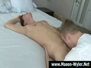 difficult gay hunky cocks