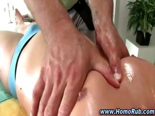 gay straight boy massage seduction
