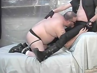 big and bound 1 gay sex gays gay sperm swallow