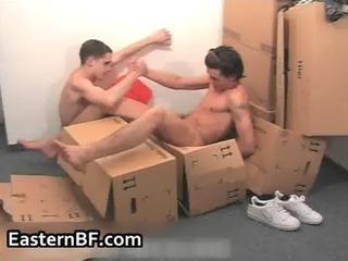 naughty east american teens gay banging gay porno