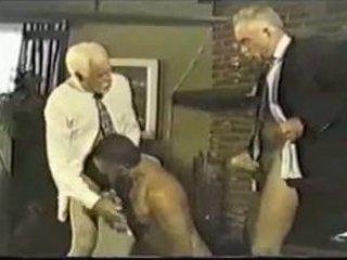 gay ancient dudes - - oh daddy 2 gay fuck gays