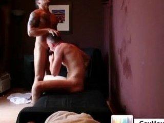 gayhousebait bathhouse adventures.p1