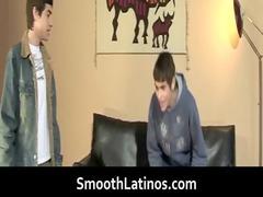 free gay video files of amateur gay latinos gay