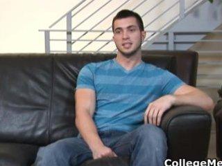 adam marx jerking his hot pretty gay part6