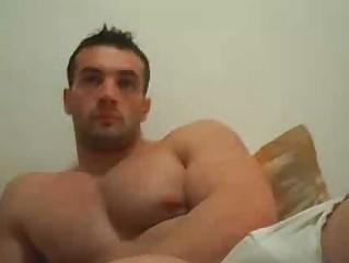 horny clean gay obtaining naughty