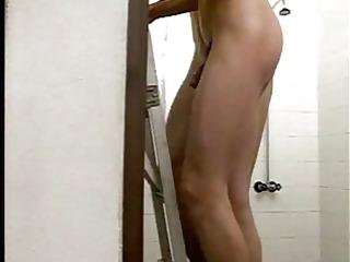 gay bath
