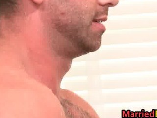 wedded boy drill his gay lover part5