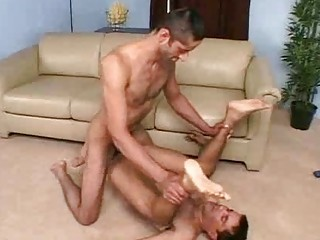 dick licking and anal fisting gay deed