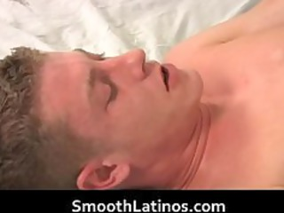 awesome smooth gay latinos having gay porn part4