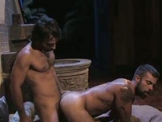 arabian nights gay porn act