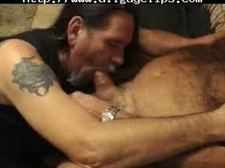 pleasing with cbear 2 gay sex gays gay sperm