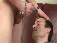 latina twinks obtaining rammed and wait for