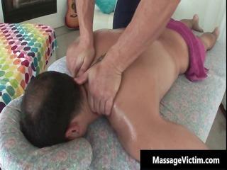 leeds oily massage happy ending gay