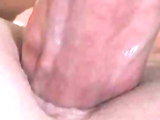 threesome awesome gay group fuck with mature gays