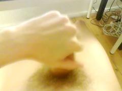 danish boy 15 june 2013 part 1 (copenhagen - cph