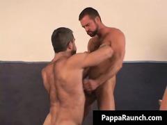 huge inflexible uneasy cocks in great slutty sexy