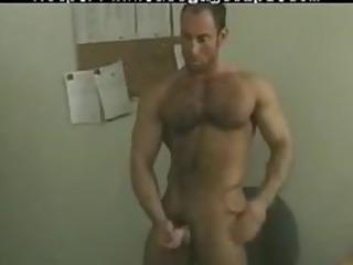 hunks agency enterteinment. gay fuck gays gay