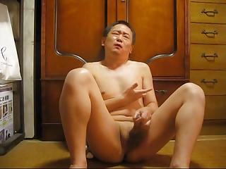 japanese gay masturbation vol.8