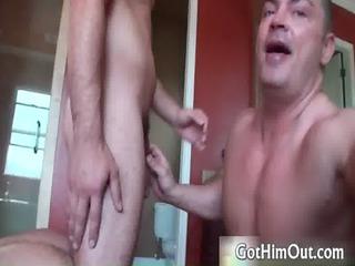 cross dressing gay sex free gay fuck gay porno