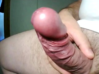 more cumshots