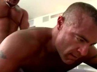 gay straight bottom gang bang seduction
