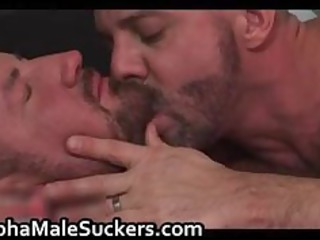 enormously super gay men fucking part4