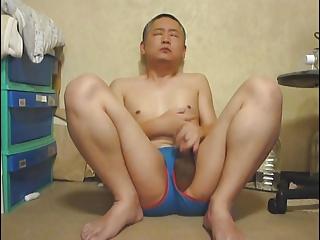 japanese gay masturbation vol.9