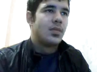 ali cirkinkral turkish gay teenager