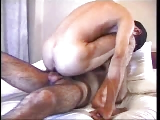 turkish gay porn