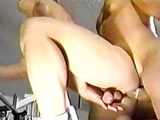 super big penis gay porn
