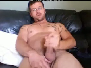 paja, wank off gay sex gays gay sperm swallow