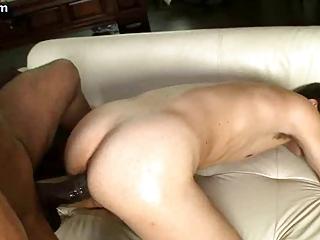 gay takes his rough dolf banged