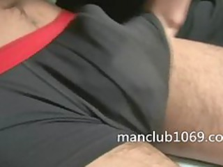 asian gays awesome fuck clip