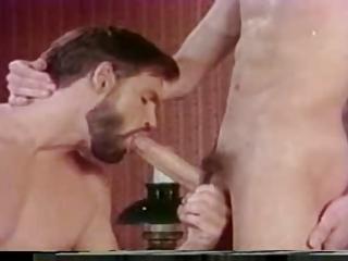 michael braun - gay classic