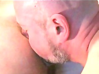 hard, strong and filthy gay porn gays gay white