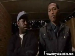 blacksonboys - black dudes gay hardcore porn 06