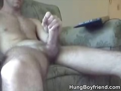 big clean libido takes stroked