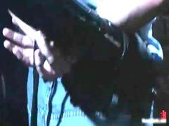super tough gay bdsm video clip gay porno