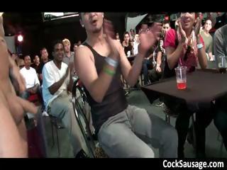 giant gay sausage celebration 20 by cocksausage