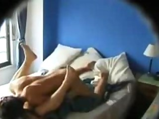 spycam  two gay collage dudes banging