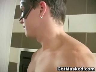 amazing gay stud going naked gays