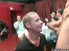 naughty and naughty gay fuckers having a party