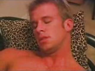 gay hunk mark dalton giant dick