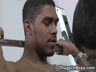 hot horny gay interracial free gay gay porno