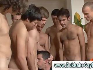 gay male sucks real gay mens libidos in groupsex
