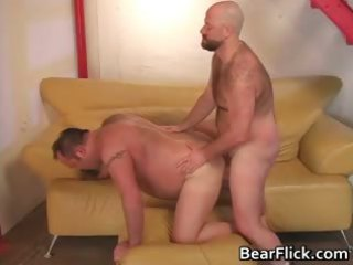 humping homo gay bears fucking chubby part3