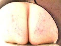 porn toy 2